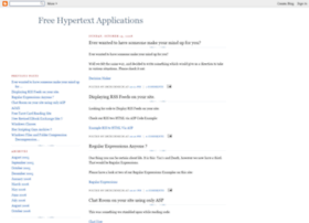 freehypertextapplications.blogspot.com