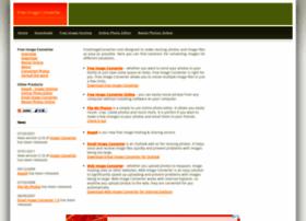 freeimageconverter.com