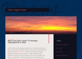 freeimagefinder.com