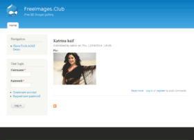 freeimages.club