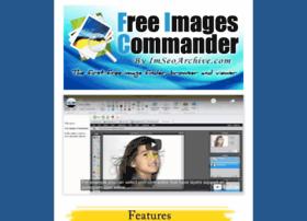 freeimagescommander.imseoarchive.com