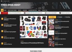 freeimgshost.com