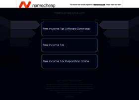 freeincomesource.com