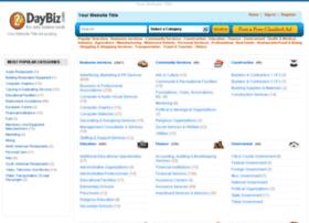 freeindiaclassifiedwebsite.com