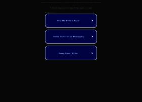 freeinquirynetwork.com