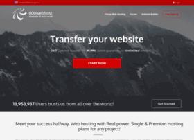 freeinsurance.comxa.com