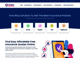 freeinsurancequotation.com