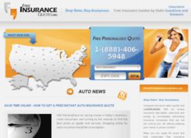 freeinsurancequotes.org