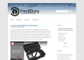freeio.org