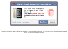 freeiphone.com-112.info
