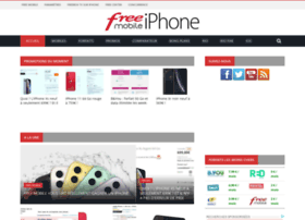freeiphone.fr