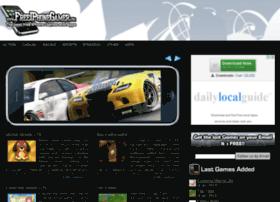 freeiphonegamer.com