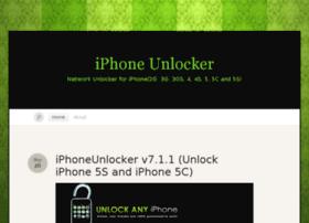 freeiphoneunlock2013.wordpress.com