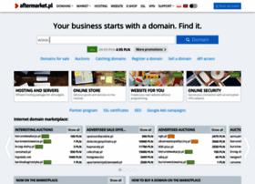 freeisoft.pl