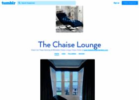 freejimmer.tumblr.com