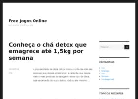 freejogosonline.com.br