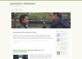 freejournalist.wordpress.com