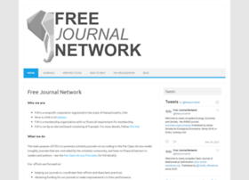 freejournals.org
