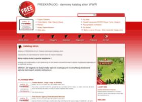 freekatalog.pl