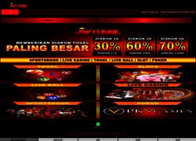 freekenneth.com