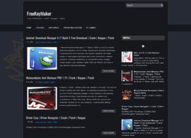 freekeymaker.blogspot.com.br