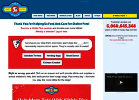 freekibble.com
