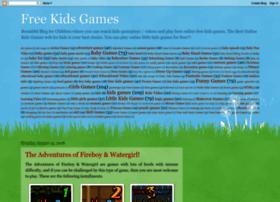 freekidsgamesforkids.blogspot.com
