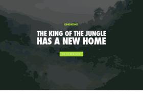 freekingkong.com.au