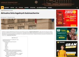 freekupon.pl