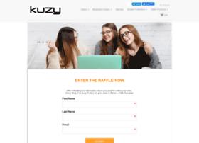 freekuzy.com