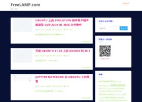 freelamp.com