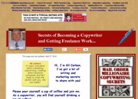 freelance-copy-writing.com