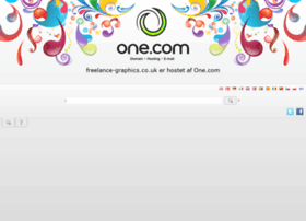freelance-graphics.co.uk
