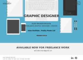 freelance-street.co.uk