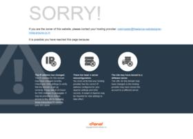 freelance-webdesigner-india.ensure.co.in