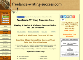 freelance-writing-success.com