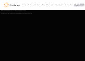 freelance.es