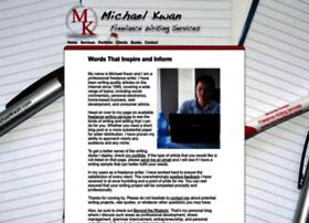 freelance.michaelkwan.com