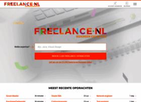 freelance.nl