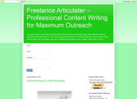 freelancearticulater.blogspot.com