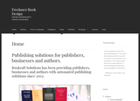 freelancebookdesign.com