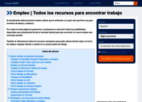 freelancecincodias.com