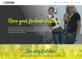 freelanceconference.com