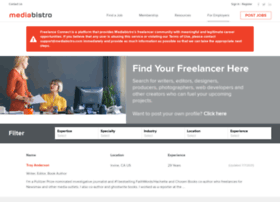freelanceconnect.com