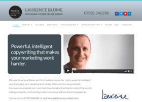 freelancecopywriter.co.uk
