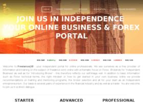 freelanceib.com