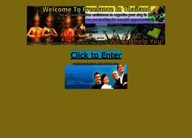 freelanceinthailand.page.tl