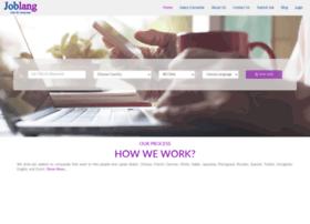 freelancejobopenings.com