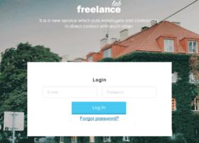 freelancelab.com