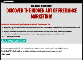 freelanceleadership.com